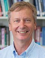 Gerhard P. Fettweis